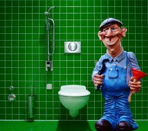 How To Keep Drains Clean And Fresh Naturally