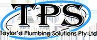 Campbelltown Plumbers – #1 Best Macarthur Plumbing Services